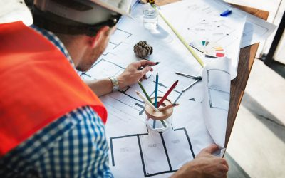 Engineering – Is It the Right Career for You?