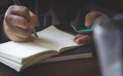 How To Ace Your Entry Test for Universities Admission